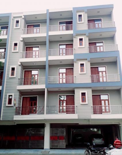 Gallery Cover Pic of Shree Krishna Homes 5