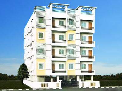 Gallery Cover Pic of Dev Bhoomi Apartments