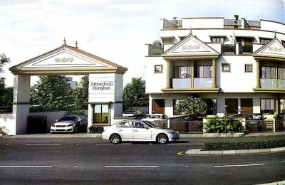 Gallery Cover Pic of Akul Amardeep Bungalow