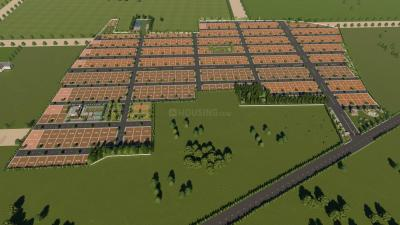 Residential Lands for Sale in Housso Grevillea A Block