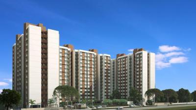 Vishwanath Maher Homes