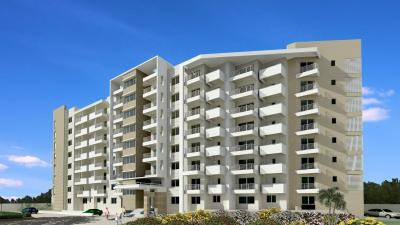 Gallery Cover Image of 1860 Sq.ft 3 BHK Apartment for buy in Esteem Splendor II, Adugodi for 20000000