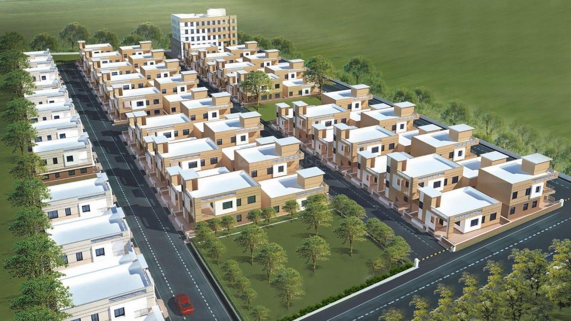 Gallery Cover Pic of Modi Nilgiri Estate