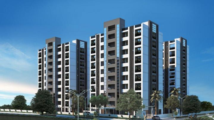 Gallery Cover Pic of Marudhar Heights