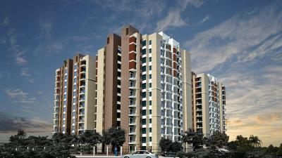Gallery Cover Image of 1508 Sq.ft 3 BHK Apartment for buy in Firenza, Electronic City for 7800000