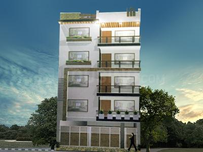 Baba BP Homes - 3
