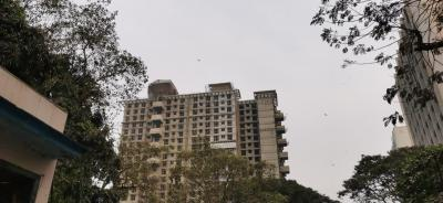 Gallery Cover Image of 848 Sq.ft 2 BHK Apartment for buy in Kanakia Zenworld Phase II, Kanjurmarg East for 15400000