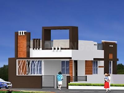 Gallery Cover Pic of Singh Villa - 13
