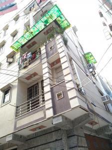 Om Gulati Homes - III