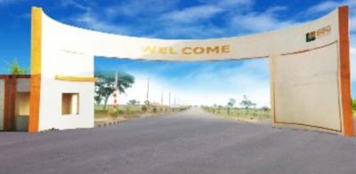 Residential Lands for Sale in Building True Gold Balanagar