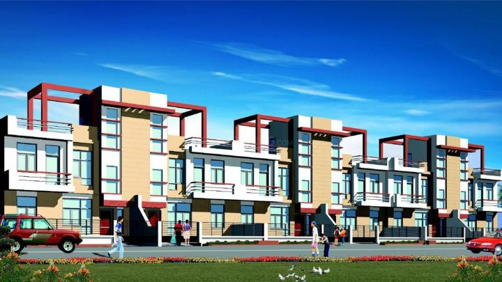 Gallery Cover Pic of Ansal Ansal Town Karnal