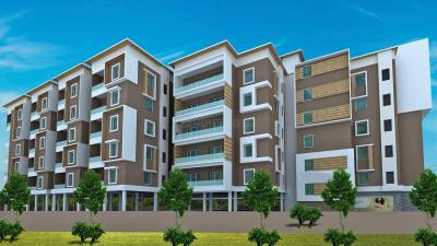 Gallery Cover Image of 1800 Sq.ft 3 BHK Independent House for buy in S V S S Niwas, Sanath Nagar for 450000