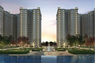 Gallery Cover Pic of Sobha Royal Pavilion Phase 3 Wing 16