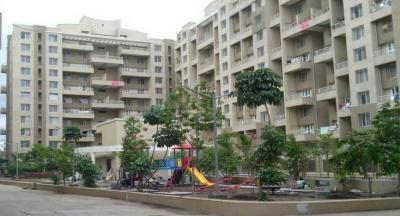 Gallery Cover Image of 2350 Sq.ft 4 BHK Apartment for buy in Gagan Emerald, Kondhwa for 10000000