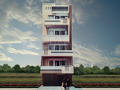 Gallery Cover Pic of Gagan Homes - III