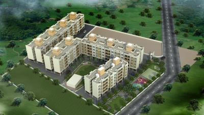 Gallery Cover Pic of Siddhivinayak Vision Woods 1