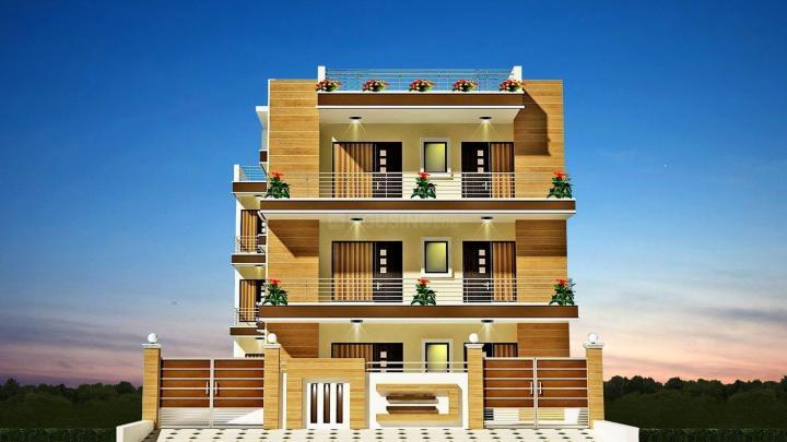 Gallery Cover Pic of Gupta Floors 4