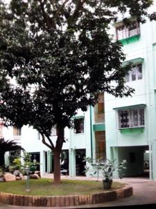 Renuka Apartment