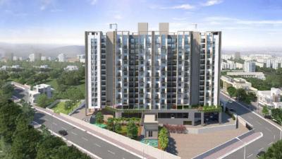 Avior Aagam C Building