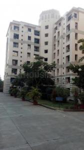 Gallery Cover Image of 595 Sq.ft 1 BHK Apartment for buy in Hiranandani Phoenix, Hiranandani Estate for 8300000