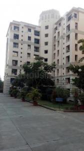 Gallery Cover Image of 600 Sq.ft 1 RK Apartment for buy in Hiranandani Phoenix, Hiranandani Estate for 8200000