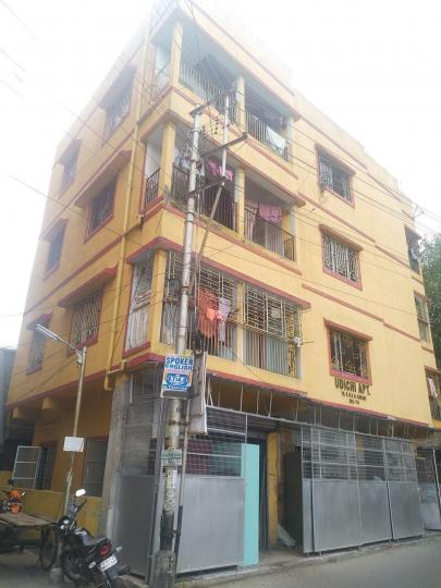 Gallery Cover Pic of udichi apartment