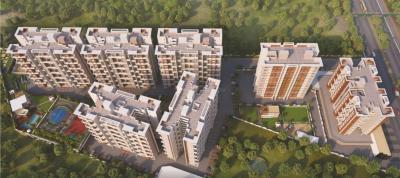 Tirupati Sai Tirupati Greens Phase 2