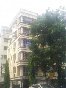 Gallery Cover Image of 350 Sq.ft 1 BHK Independent House for rent in Ballygunge apartment, Ballygunge for 39700