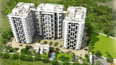 Gallery Cover Pic of Kumbare Fusion City