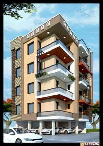 SLV Apartment