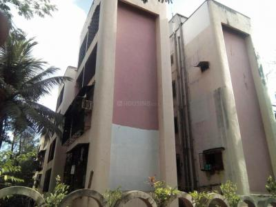 Gallery Cover Image of 560 Sq.ft 1 BHK Apartment for buy in Sai Baba Complex, Goregaon East for 9000000