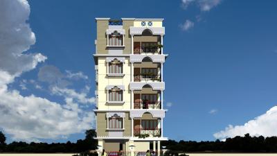 Kohinoor Apartment - 1