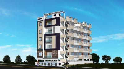 Gallery Cover Pic of Akshaya Homes