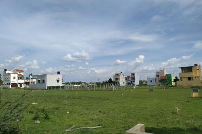 Residential Lands for Sale in Hi Tech Prime Properties