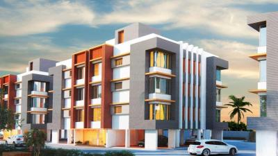 Gallery Cover Pic of Harmony Homes