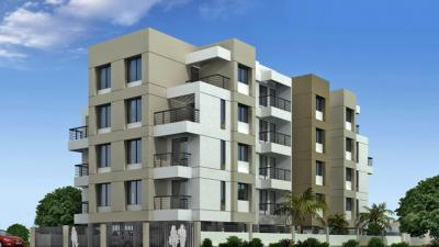 Gallery Cover Pic of Thakkers Richmond Heights