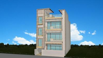 Insha Homes - 278