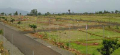 सत्यनारायण छोटेलाल अग्रवाल महालक्ष्मी नगर 11 में बिक्री के लिए आवासीय भूमि