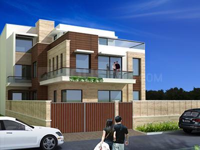 Gallery Cover Pic of Jain Villa 3