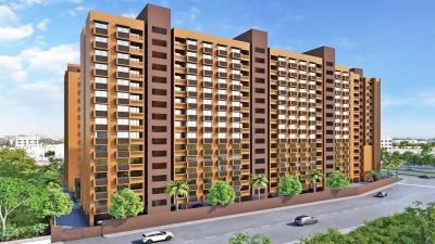 Rushabhdev Sharan Circle Homes