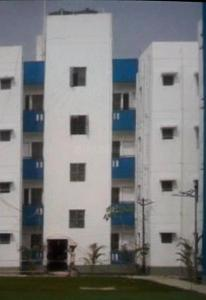 Gallery Cover Pic of BT Apartment