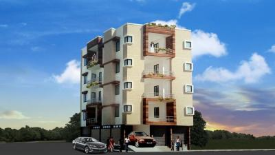 Kapil Homes