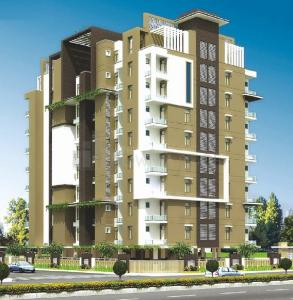Gallery Cover Pic of Guman Group Guman Heights