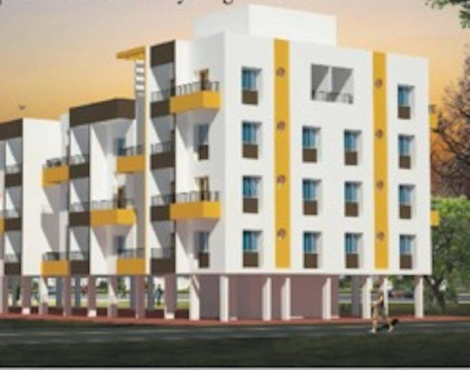 Gallery Cover Pic of Matoshree Residency
