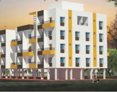 Matoshree Residency