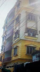 Gallery Cover Pic of Loknath Apartment