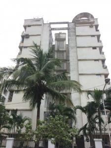 Gallery Cover Image of 620 Sq.ft 1 BHK Apartment for buy in Agarwal Heritage, Virar West for 3600000
