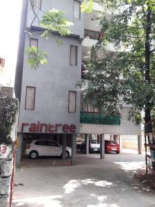 Gallery Cover Pic of Raintree Apartment