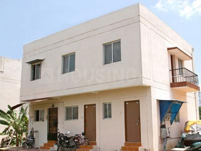 1870 Sq.ft Residential Plot for Sale in Varadharajapuram, Chennai