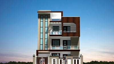 Gallery Cover Pic of Kodan Homes - III
